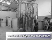 REPARACION Y MANTENIMIENTO DE CALENTADORES ACERO INOXIDABLE TEL 3023385436