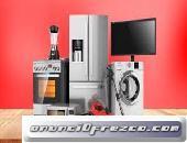 tecnicos en electrodomesticos y maquinaria de alimentos sena