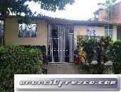 Venta de propiedad en Villeta Cundinamarca