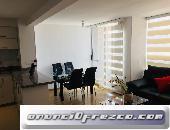 Apartamento Prado Veraniego