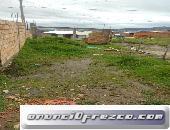 Se vende Casa lote en Chiguaza Usme 168 mts 2