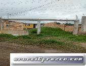 Se vende Casa lote en Chiguaza Usme 168 mts 3