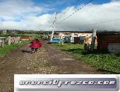 Se vende Casa lote en Chiguaza Usme 168 mts 5