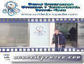 Centro de Ortopedia y Traumatologia Ortopedia Bogota
