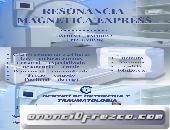 RESONANCIA MAGNÉTICA BOGOTA