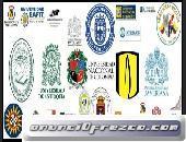CAMBIO DE NOTA COLOMBIA  CONTACTO  GARANTIZADO 3103356298