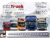 Celtrack GPS Monitoreo Satelital