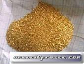 Gold and Diamond on Sale +27787917167 in South Africa, United States, Kuwait, UAE, Afghanistan,