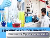 Ssd Chemical for Cleaning Coated Black Money +27672493579 in Limpopo, Burgersfort, Polokwane