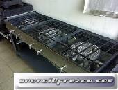 reparacion y mantenimiento de estufas industriales 3152704834 - 3260204