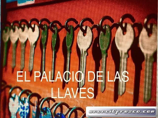 Cerrajeros y Llaves Cali 3113362535/3166875694/032-6670346