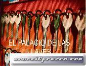 Cerrajeros y Llaves Cali 3113362535/3166875694/032-6670346 5