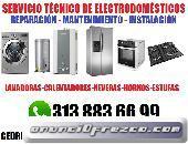 REPARACIÓN DE ELECTRODOMÉSTICOS COLINA CAMPESTRE