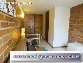 Código AP46(Las vegas-Aguacatala)Apartamento amoblado En alquiler