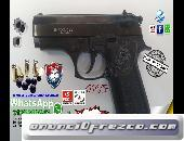 Pistola Traumatica Airguns Colombia WhatsApp 3125286943 3213112973