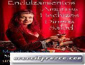 AMARRO SOMETO Y DOMINO AL SER AMADO EN 33 HORAS 3167193313