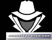 HACKER WHATSAPP , FACEBOOK, INSTAGRAM , CELULARES GARANTIZADOS +573224633749