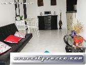 Código AP68(Envigado-Señorial) Apartamento Amoblado En alquiler