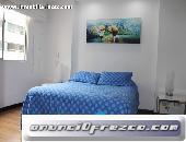 Código AP69(Poblado) Apartamento Amoblado En alquiler
