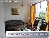 Código AP65(Poblado-San julian)Apartamento Amoblado En alquiler