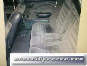VENDO CARRO MAZDA 626L