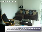 Código AP19(poblado-oviedo) Apartamento Amoblado En alquiler