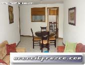 Código AP22(Poblado-Patio bonito)Apartamento Amoblado En alquiler