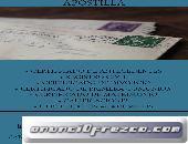 Apostilla/Legalización y traducción oficial en Medellín