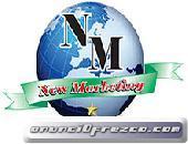 CONVOCATORIA ABIERTA: TRABAJO SIN EXPERIENCIA MEDIO TIEMPO MEDELLÍN MARZO 2020