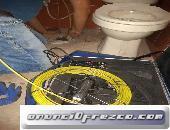 plomeria bogota destape de cañerias 3118551295 y 3193512613 tintal