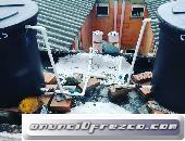 plomeria bogota destape y desinfeccion de cañerias llame ya 311855295 y 3193512613