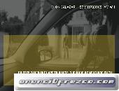DETECTIVES PRIVADOS EN COLOMBIA