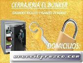 Cerrajeria Girardot ricaurte y flandes 24 HORAS 3016168331