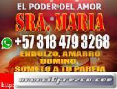 PSIQUICA VIDENTE MENTALISTA MARIA3184793268