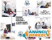 Consulta Inmediata Especialista Ortopedia y Traumatologia Infantil pediátrico Bogota
