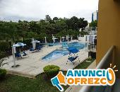 Alquilo Apartamentos Amoblados En Bucaramanga Por Dias O Meses