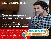 Diseño de paginas web en bogota, creación de paginas web Colombia