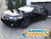 Oferta de un coche Honda Accord 455759.
