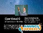 Clase Virtual,Particular en Medellín:Matemáicas,Álgebra y Cálculo.