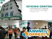 Promotor Winner UNOMAS, posibilidad de ingresos directos y multinivel 4