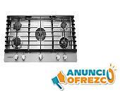 servicio tecnico especializado de estufas y hornos bosch tel 3143771212