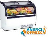 servicio tecnico especializado de neveras bosch tel 3143771212