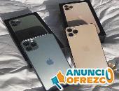 En venta Asus Rog Phone 3 ,iPhone 11 pro Max ,Samsung S20+