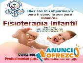 Fisioterapia Infantil Suba Consulta Inmediata
