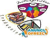 SERVICIO DE TRADUCTOR OFICIAL Y TECNICAS