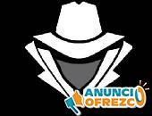 SERVICIO DE CAMBIO DE NOTAS COLOMBIA CONTACTO WHATSAPP +573224633749