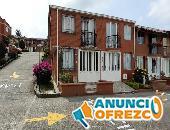 Vendo amplia casa en villa del prado, Barajas