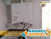 Reparación de Calentadores Haceb 3219493535
