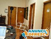 SUPER GANGA VENTA DE HERMOSA CASA EN CHIA CUNDINAMARCA