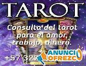 lectura del tarot, vidente y santero 3225992697